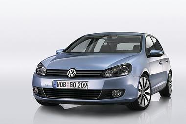 NEW-VW-03.jpg