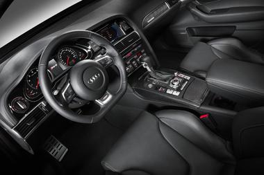 RS6-Sedan-02.jpg