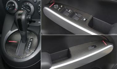 interior-carbon-01.jpg