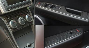interior-carbon-02.jpg