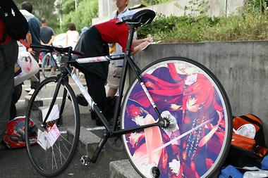itachari-bike-02.jpg