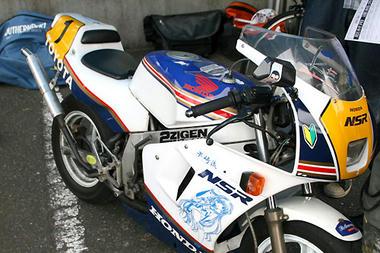 itachari-bike-04.jpg