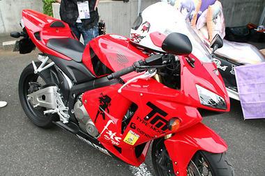 itachari-bike-06.jpg
