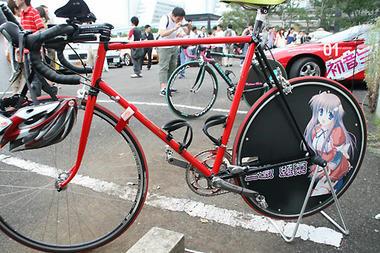 itachari-bike-07.jpg