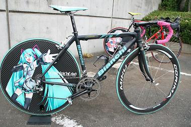 itachari-bike-08.jpg