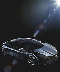 PeugeotRC-01.jpg