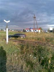 Bentley-Accident-1.jpg