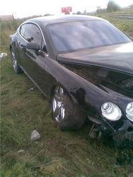 Bentley-Accident-4.jpg