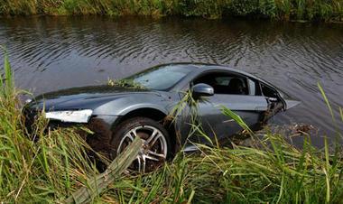 Audi_R8_charco_2.jpg
