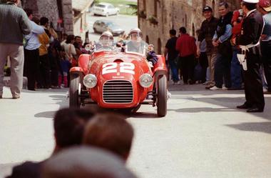 F1-1961.jpg