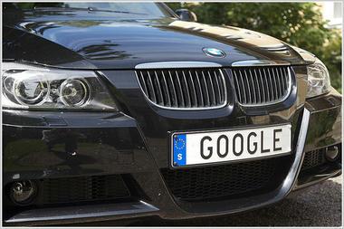 funny-licenseplate-02.jpg