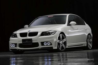 BMW-M3-Aero-05.jpg