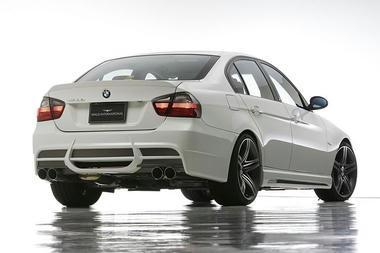 BMW-M3-Aero-01.jpg