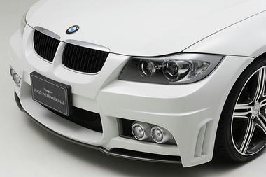BMW-M3-Aero-02.jpg