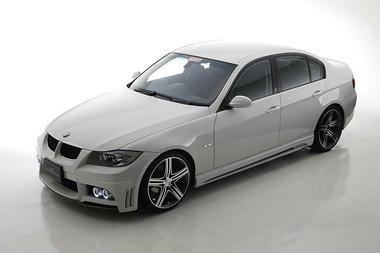BMW-M3-Aero-04.jpg
