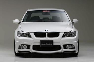 BMW-M3-Aero-03.jpg