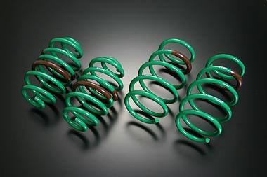 cube-suspension-02.jpg