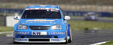 Chevrolet_WTCC_001.jpg