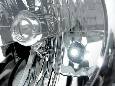 Kcar-light-01.jpg