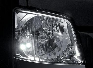Kcar-light-02.jpg