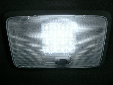 Kcar-light-03.jpg