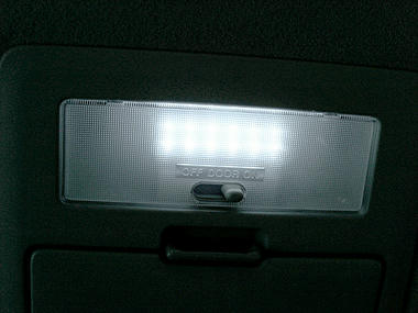 Kcar-light-04.jpg