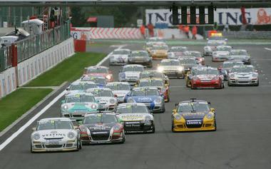 Porsche-GT3-01.jpg