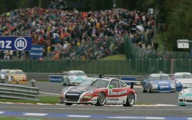 Porsche-GT3-02.jpg