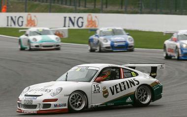 Porsche-GT3-03.jpg