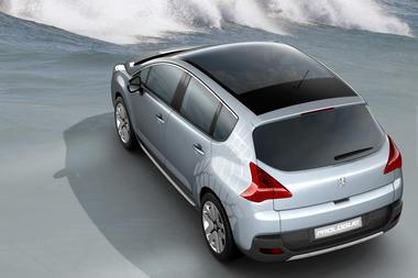 Peugeot-Hybrid-01.jpg