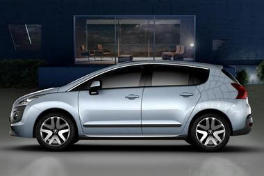 Peugeot-Hybrid-02.jpg