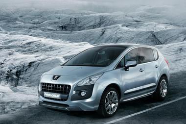 Peugeot-Hybrid-03.jpg
