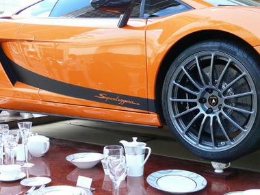 Lamborghini-Tea-01.jpg