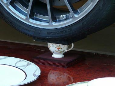 Lamborghini-Tea-02.jpg