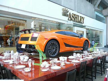 Lamborghini-Tea-03.jpg