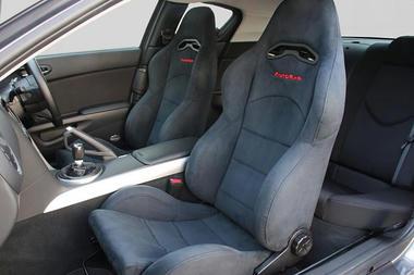 Seat-Mazda-01.jpg