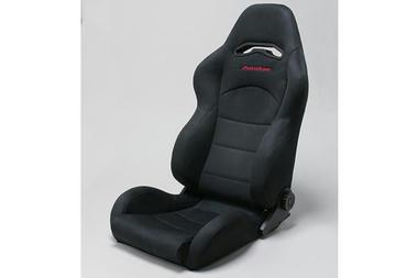 Seat-Mazda-03.jpg