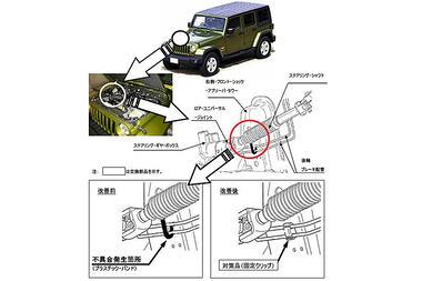 jeep-recall.jpg