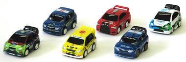 WRC1.jpg