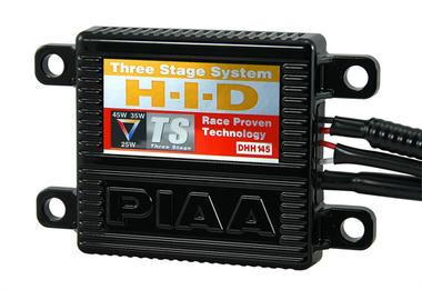 PIAA-02.jpg