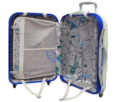 Suitcase-02.jpg