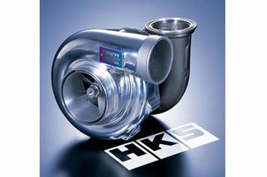 HKS-turbine.jpg