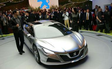 Peugeot-RC-HY-01.jpg