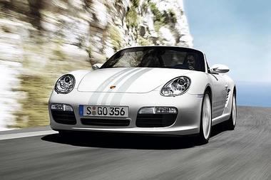 Porsche-uriage-01.jpg