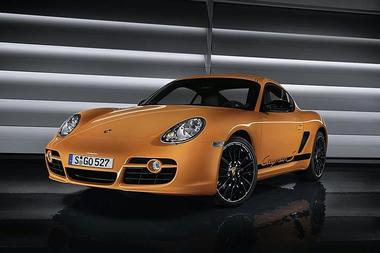 Porsche-uriage-02.jpg