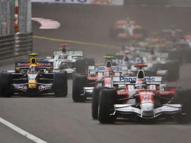 2009-F1-calendar.jpg