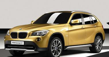 BMW-X1-03.jpg