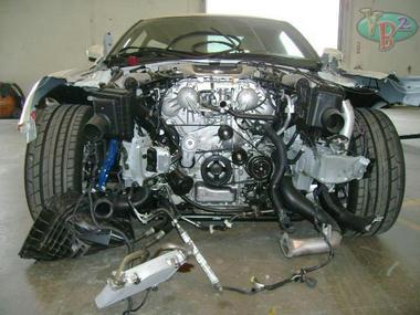 Nissan-GT-R-6.jpg