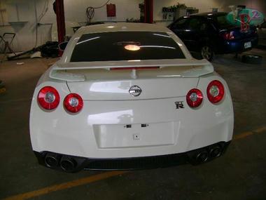 Nissan-GT-R-9.jpg