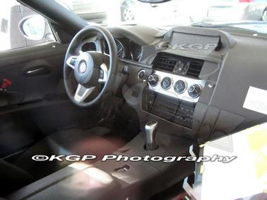 NEW-BMW-Z4-01.jpg